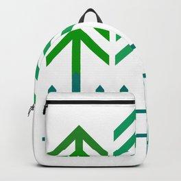The trees to grow #society6 #decor #buyart #artprint Backpack