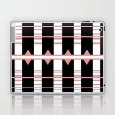 Pink Panther Laptop & iPad Skin