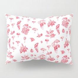 Wild things 1# Pillow Sham