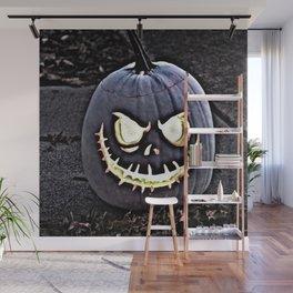 Halloween20150903 Wall Mural
