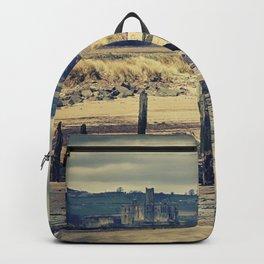 Forgotten Times Backpack
