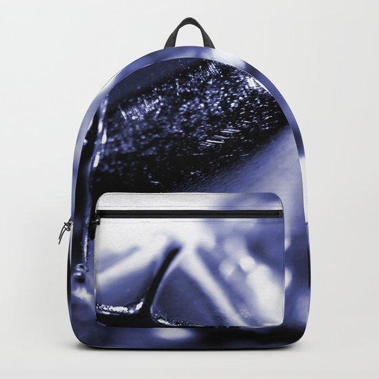 Bells Backpack