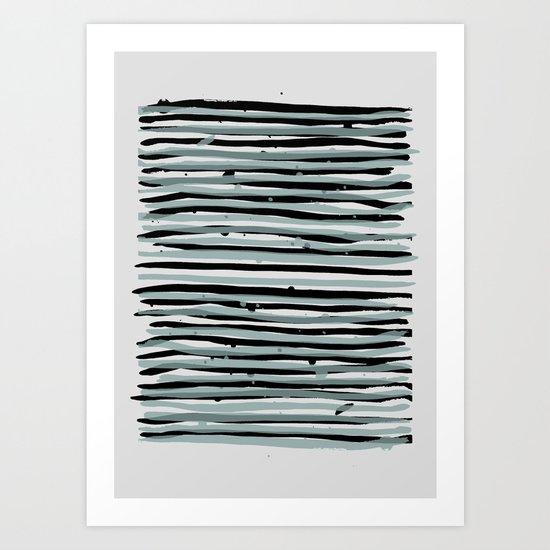 Minimalism 26X by maboe