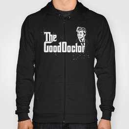 The good Doctor who iPhone 4 4s 5 5c 6, pillow case, mugs and tshirt Hoody