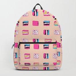 Kawaii Candies Backpack