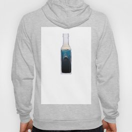 Dangerous drink Hoody