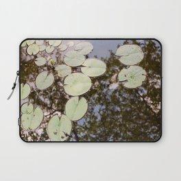 Reflekt Laptop Sleeve
