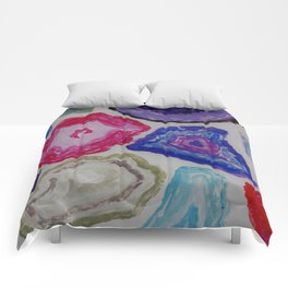 A Collection II Comforters