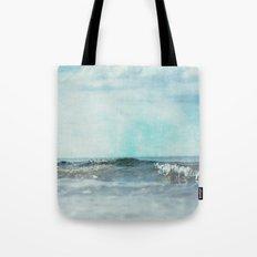 Ocean 2236 Tote Bag