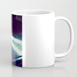 The Breaks Coffee Mug
