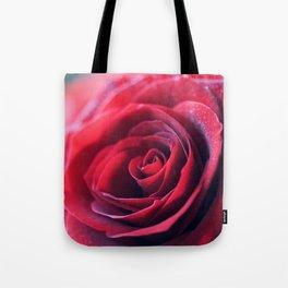 Crush Tote Bag