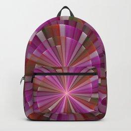 Candyland Dreams Backpack