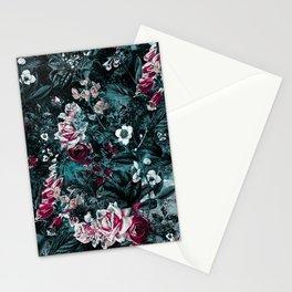 Surreal Garden 2K Stationery Cards