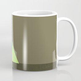 FIGURAL N6 Coffee Mug