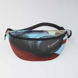 Looks Good Enough To Eat Fanny Pack