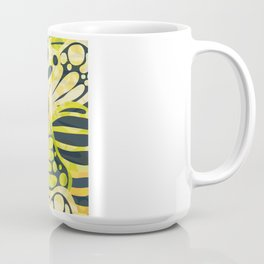 Papalote Coffee Mug