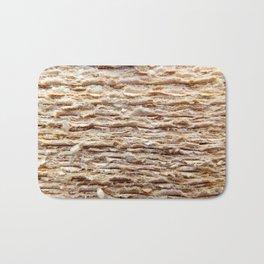 Paper Yourself ! Bath Mat