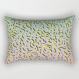 Micco II Rectangular Pillow