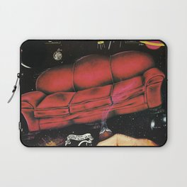 One Size Fits All by Frank Zappa and The Mothers of Invention Laptop Sleeve