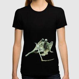 Angel beard morten  T-shirt