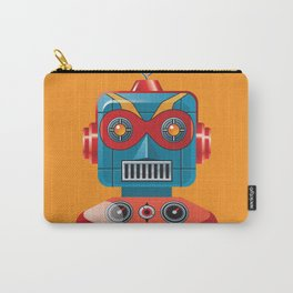 Hellobot 1 Carry-All Pouch