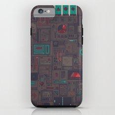 AFK Tough Case iPhone 6