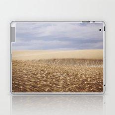Dramatic Sand Dunes Laptop & iPad Skin