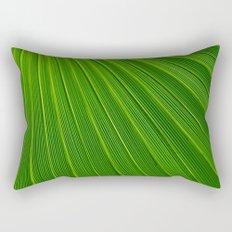 ever green sheets Rectangular Pillow