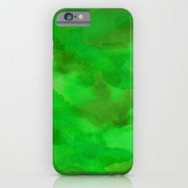 between every two pines - john muir iPhone Case