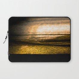 Sung Laptop Sleeve