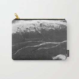 Glacier Buddies Carry-All Pouch