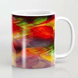 circle fader k2 Coffee Mug