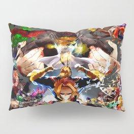 Boku no Hero Academia Pillow Sham