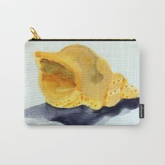 seashell collection 2 Carry-All Pouch