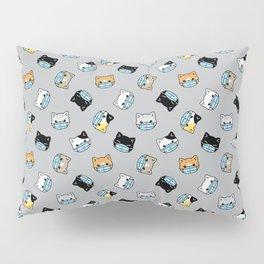 Neko 2020 Pillow Sham