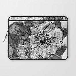 Annie Laptop Sleeve