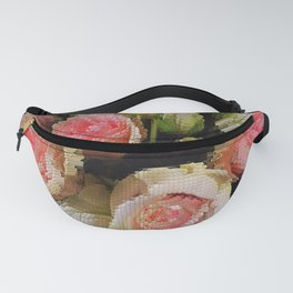 Take the Chance Fanny Pack