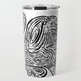 Flow 005 Travel Mug