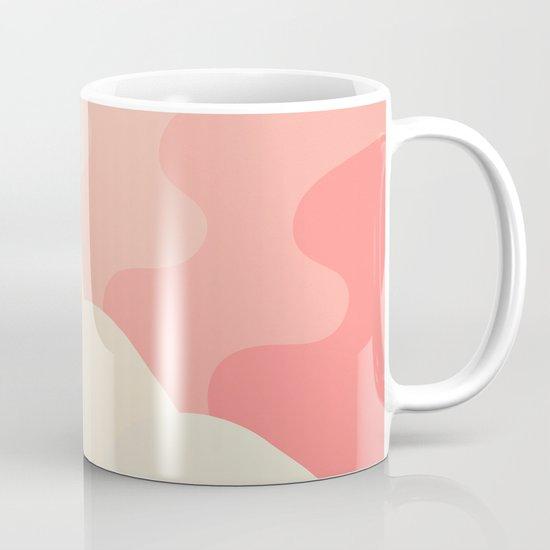 Ebb & Flow Mug