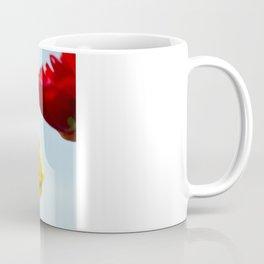 Tulip Series 3 Coffee Mug