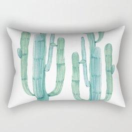 Will You Be My Bestie? Rectangular Pillow