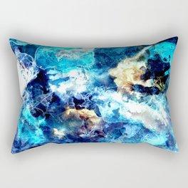 ANTARTICA Rectangular Pillow