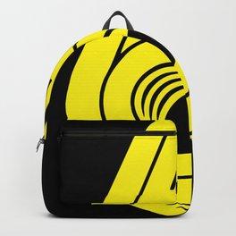 Six Backpack