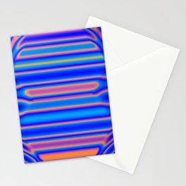 Vividly Stationery Cards