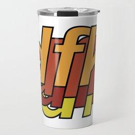 idfk 1-5 Travel Mug