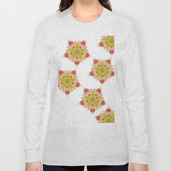 INDRIYA Long Sleeve T-shirt
