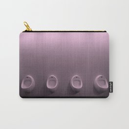 Urinal Carry-All Pouch