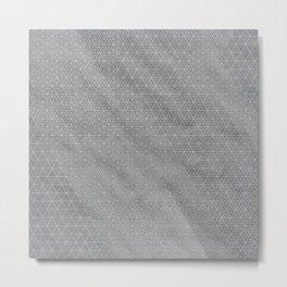 riptides Metal Print