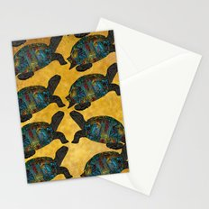 Tortus Stationery Cards