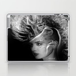 Inner Self Laptop & iPad Skin